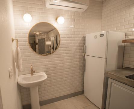 Boheme New Apartment-3.jpg