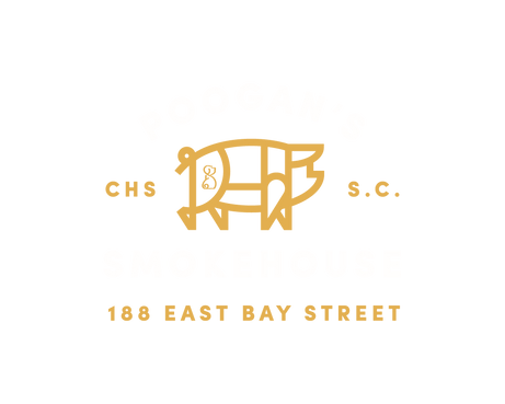 Smokehouse Logo_White.png