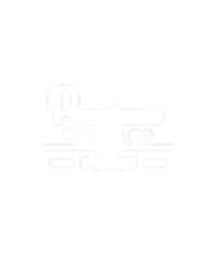 Poogans Porch Logo- white.png