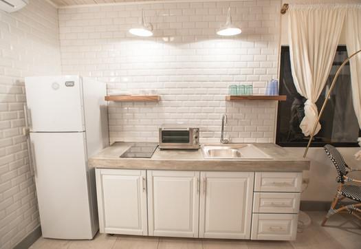 Boheme New Apartment-2.jpg