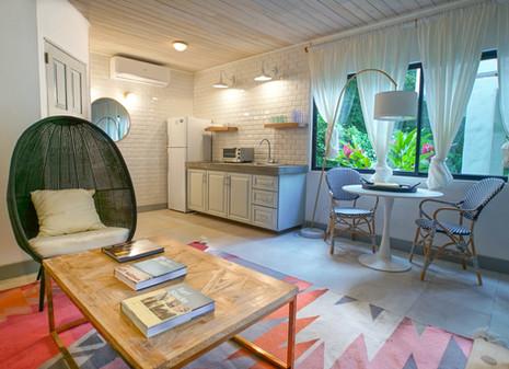 Boheme New Apartment-7.jpg