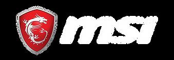 msi_dragon_spirit_logo2017.png