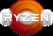 amd-r5r7-ryzen-logo.png