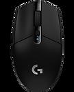 g304-g305-lightspeed-wireless-gaming-mou