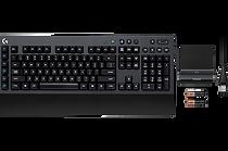 G613-wireless-mechanical-gaming-keyboard