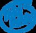 Intel_Inside_Logo.svg_-1024x945.png