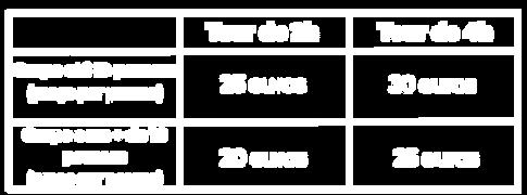 tabela 1-01.png