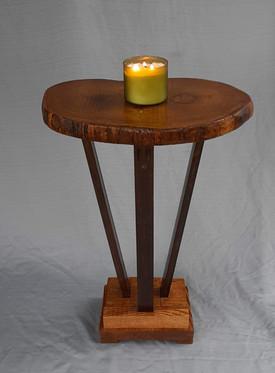 Owl Table - $225