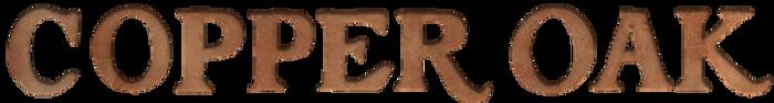 COS%252520copper%252520oak_edited_edited