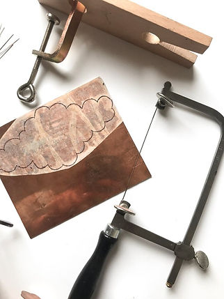 jewelers-saw-tips-tricks2.jpg