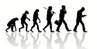 credit: https://openagenda.com/agenda-bibliotheque-denis-diderot-a-bondy/events/l-evolution-de-darwin-a-aujourd-hui