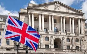 A surprising proposal by the Bank of England, and my response to it!