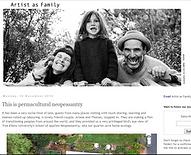 artistasfamily.png