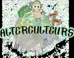 logo_alterculteurs.png