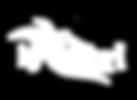 logo_bycolibri_blanc.PNG