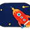 Thumbnail: Space Ship