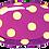 Thumbnail: Bonbon