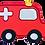 Thumbnail: Ambulance