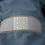 Thumbnail: Band-aid