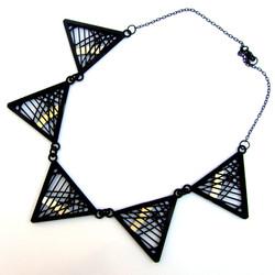TrianglePtCOLL