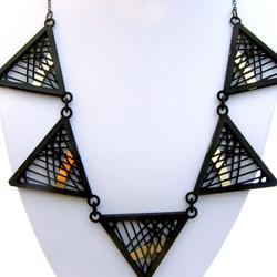 TrianglePtCOLL1.jpg