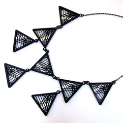 TriangleCOLLgd.jpg