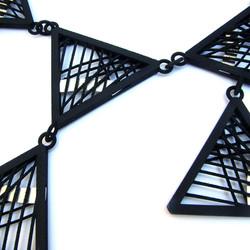 TriangleCOLLgd1.jpg