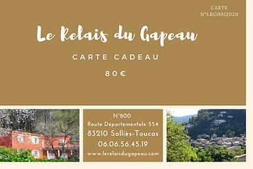 Copie de Le Relais du Gapeau (1).png