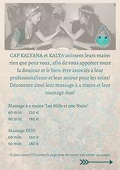 tarif massage 4 mains recto.jpg