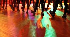 dance-971082_1920.jpg