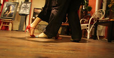 dance-285670_1280a.jpg