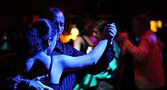 dance-238263_1280a.jpg