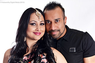member-photo-gallery-recent-couples-carangi