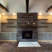 Parade Mantle and floating shelves.jpg