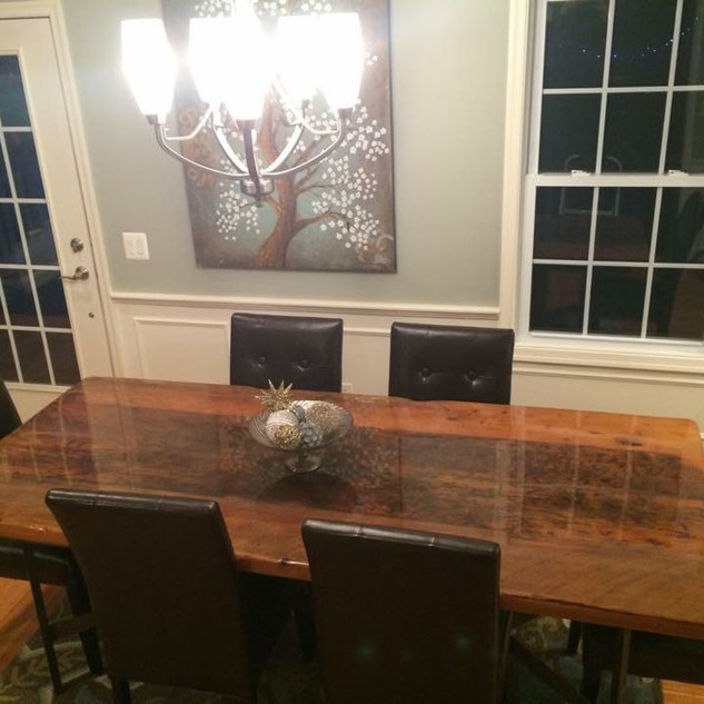 Barn Wood Dining Table with Epoxy.jpg