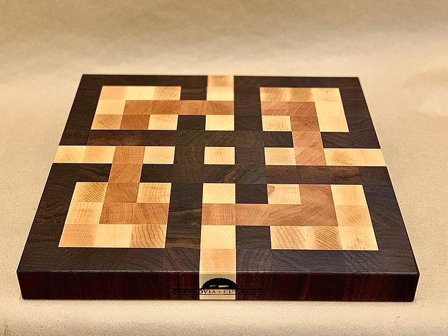 celtic knot board.jpg