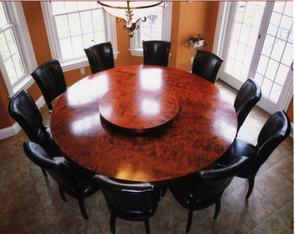 Curly Maple Large Dining Table.jpg