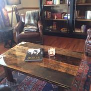 Coffee Table Reclaimed Wood Epoxy.jpg