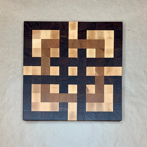 Celtic Knot Board