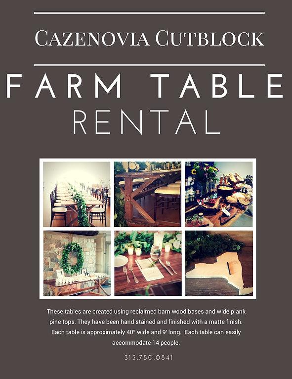 Farm Table-2.jpg