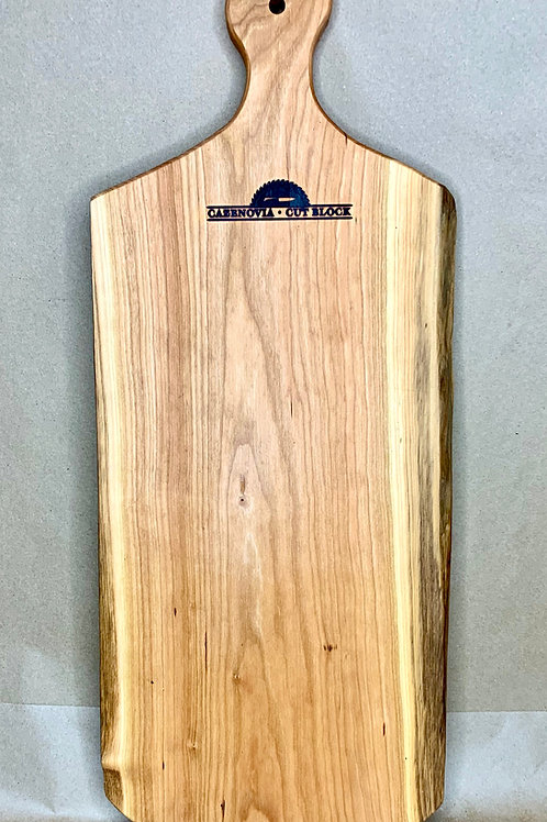 F2 Cherry Paddleboard