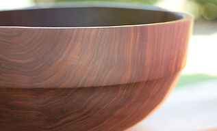 Black Walnut Bowl Close Up.jpg