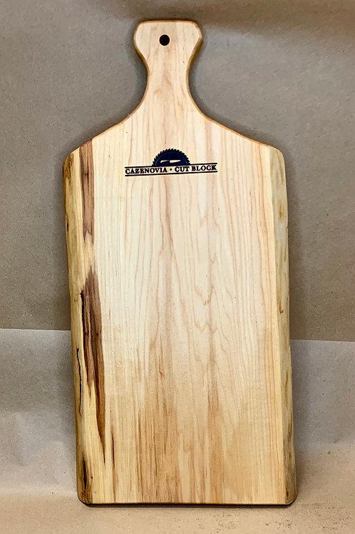 F12 Maple Paddleboard