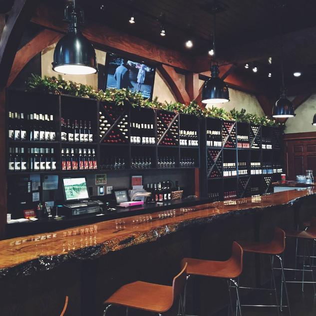 Owera Bar