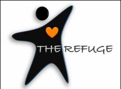 the refuge logo.png