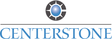 centerstone logo.png