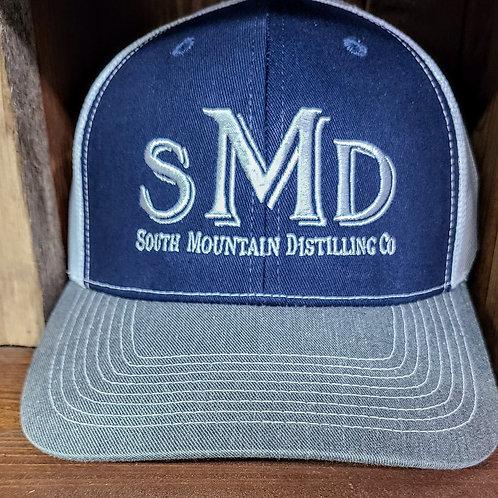 SMD Hat