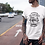 """Thumbnail: """"The Have Nots"""" Tee"""
