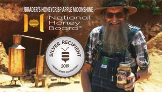 JB Honeycrisp Award.jpg