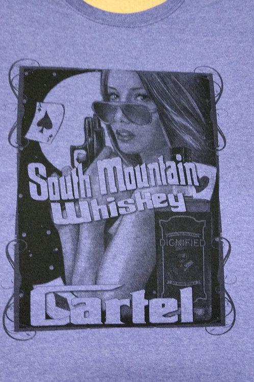 Whiskey Cartel